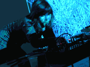mic_session_2007