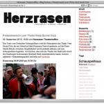 Screenshot_Herzrasen_Blog
