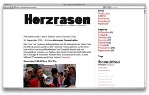 scoopthinktank_Website_Illustration_Herzrasen_Website