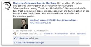 Schauspielhaus_Facebook_Case_Study_Screenshot_#11_Illustration