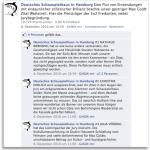 Schauspielhaus_Facebook_Case_Study_Screenshot_#12_Illustration