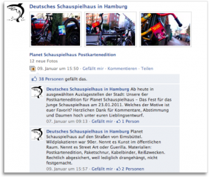Schauspielhaus_Facebook_Case_Study_Screenshot_#1_Illustration