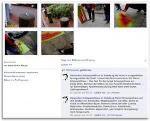Schauspielhaus_Facebook_Case_Study_Screenshot_#2_Illustration
