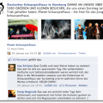 Schauspielhaus_Facebook_Case_Study_Screenshot_#3_Illustration