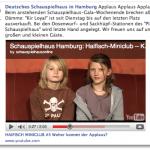 Schauspielhaus_Facebook_Case_Study_Screenshot_#4_Illustration