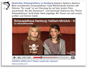 Schauspielhaus_Facebook_Case_Study_Screenshot_#4_Illustration