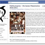 Schauspielhaus_Publikumspreis_Illustration_#3_Illustration