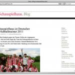 Schauspielhaus_Blog_Screenshot_#1_Webillustration