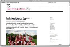 Schauspielhaus_Blog_Screenshot_#1_Webillustration
