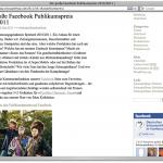 Schauspielhaus_Blog_Screenshot_#3_Webillustration