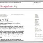 Schauspielhaus_Blog_Screenshot_#4_Webillustration