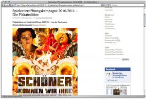 Schauspielhaus_Blog_Screenshot_#6_Webillustration