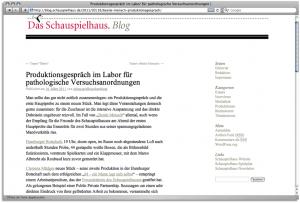 Schauspielhaus_Blog_Screenshot_#7_Webillustration