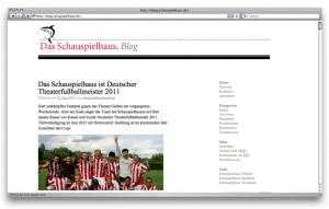 scoopthinktank_Website_Illustration_Schauspielhaus_Blog
