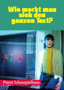Planet_Schauspielhaus_Postkartenedition_Motiv#1