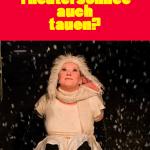 Planet_Schauspielhaus_Postkartenedition_Motiv#2