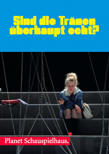 Planet_Schauspielhaus_Postkartenedition_Motiv#3