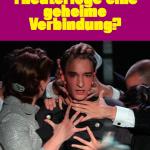 Planet_Schauspielhaus_Postkartenedition_Motiv#4