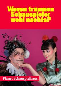 Planet_Schauspielhaus_Postkartenedition_Motiv#5