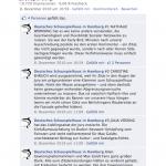 Schauspielhaus_Facebook_Case_Study_Screenshot_#12