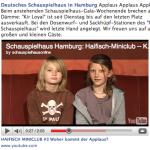 Schauspielhaus_Facebook_Case_Study_Screenshot_#2