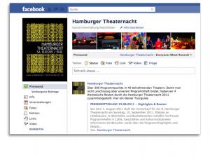 HTN_Facebook_Präsentationsmoods_#1