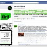 HTN_Facebook_Präsentationsmoods_#10
