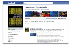HTN_Facebook_Präsentationsmoods_#4