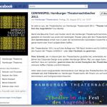 HTN_Facebook_Präsentationsmoods_#5