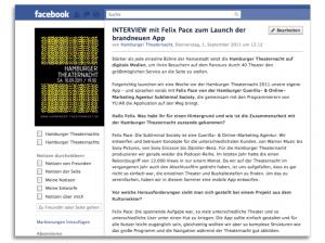 HTN_Facebook_Präsentationsmoods_#7