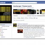 HTN_Facebook_Präsentationsmoods_#8