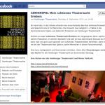 HTN_Facebook_Präsentationsmoods_#9