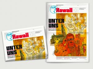 Hawaii_#3_Screenshot_#1