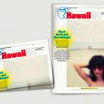 Hawaii_#4_Screenshot_#1