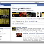scoopthinktank_Illustration_Theaternacht_Facebook