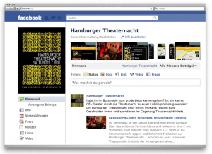 scoopthinktank_Illustration_Theaternacht_Facebook