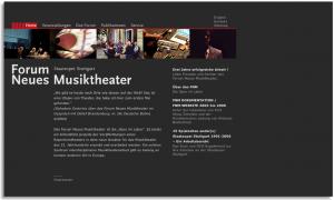 110908_FNM_Website_Präsentation_#1