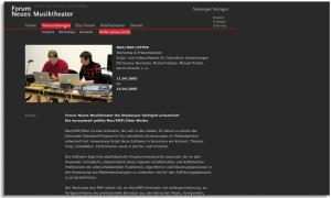 110908_FNM_Website_Präsentation_#4