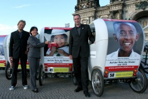 Velotaxi_Save_the_Children_570px