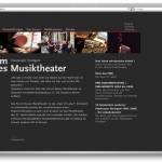 FNM_Website_Startseite_Schatten