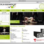 kulturserver_Kunde_Website_Screenshot_#1_Webillustration