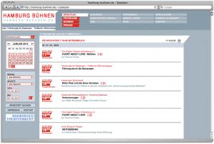 kulturserver_Kunde_Website_Screenshot_#2_Webillustration