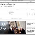 kulturserver_Kunde_Website_Screenshot_#3_Webillustration