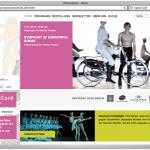 kulturserver_Kunde_Website_Screenshot_#4_Webillustration