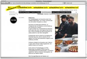 kulturserver_Kunde_Website_Screenshot_#5_Webillustration