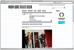 kulturserver_Kunde_Website_Screenshot_#6_Webillustration