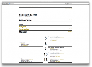 DOB_Website_2012_2013_Illustration_#2