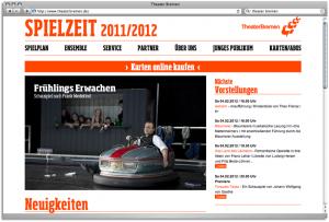 kulturserver_Kunde_Website_Screenshot_#11_Webillustration