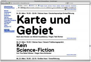 kulturserver_Kunde_Website_Screenshot_#12_Webillustration