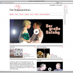 kulturserver_Kunde_Website_Screenshot_#13_Webillustration
